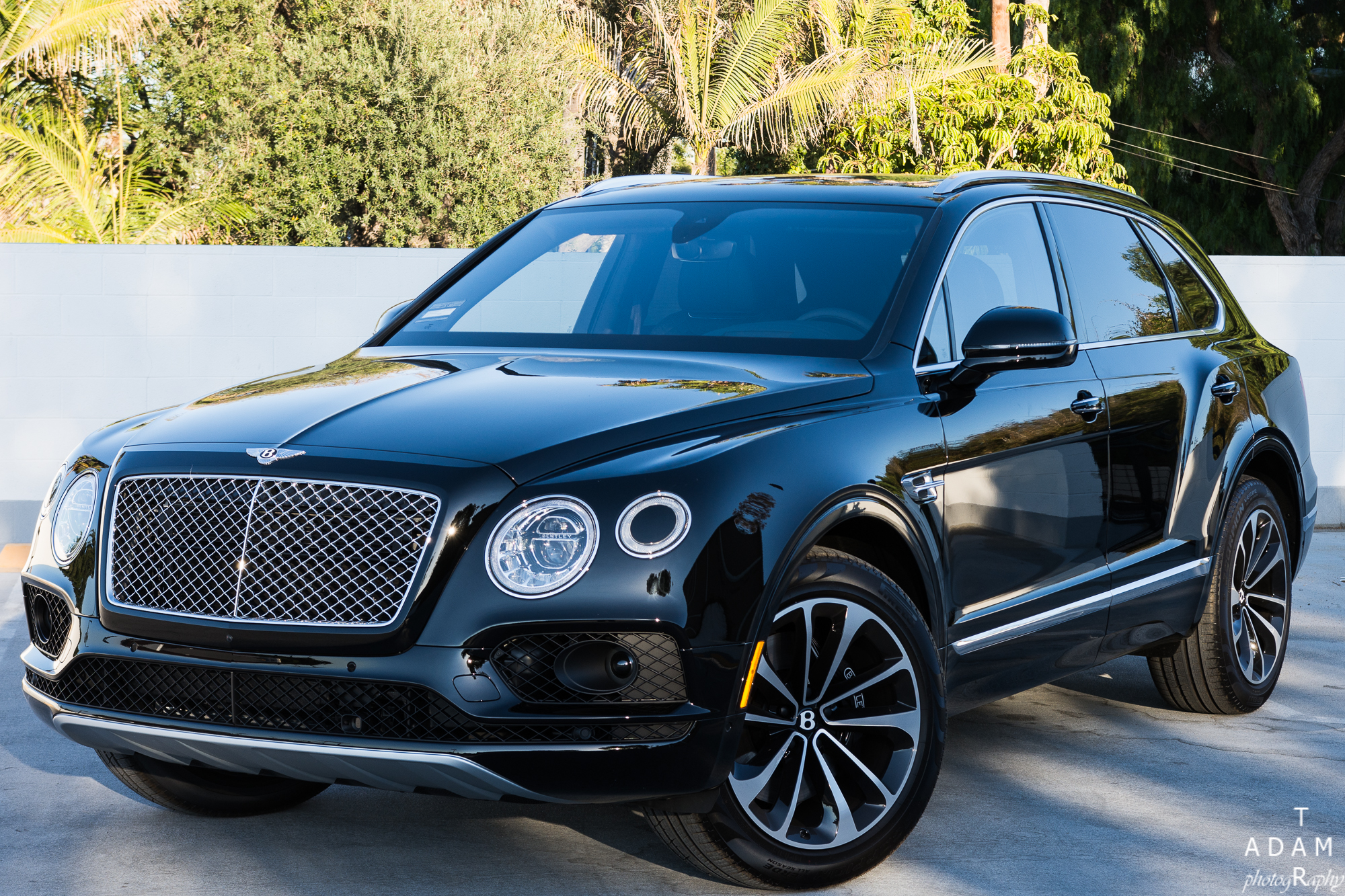 flying rental hire aaa rent spur luxury car bentley for sport new